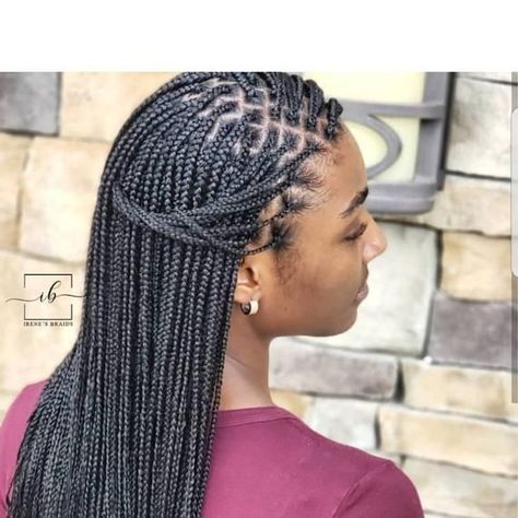 hairstyles prices  hairstyles you can do yourself  hairstyles ponytails  hairstyles for women   curledhairwithbraid #boxbraidwig #braidsforblackhair #braidedhairstylesforblackwomen #braidswig #braidsforblackwomen #cornrows #africanbraidshairstyles #twisthairstyles