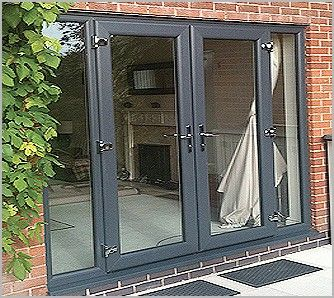 Image Result For French Door And Window Combinations French Doors Exterior French Doors With Sidelights French Doors Patio