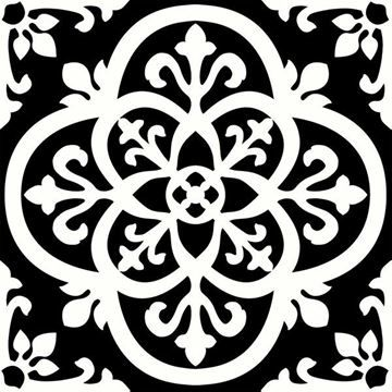 Comet Peel And Stick Floor Tiles Peel And Stick Floor Peel And Stick Tile Stick On Tiles