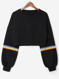 Nike Hooded Zipper Cardigan Sweatshirt Jacke Mantel