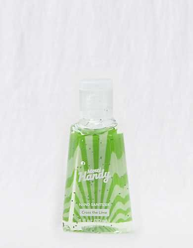 Mercy Handy Hand Sanitizer Hand Sanitizer Sanitizer Lace