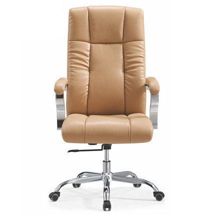 Foshan manufacturer high density foam seat armrest screw Lift brown