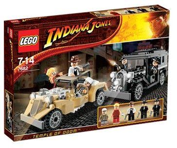 Pin By Nathangenji On Lego In 2020 Lego Indiana Jones Indiana Jones Lego