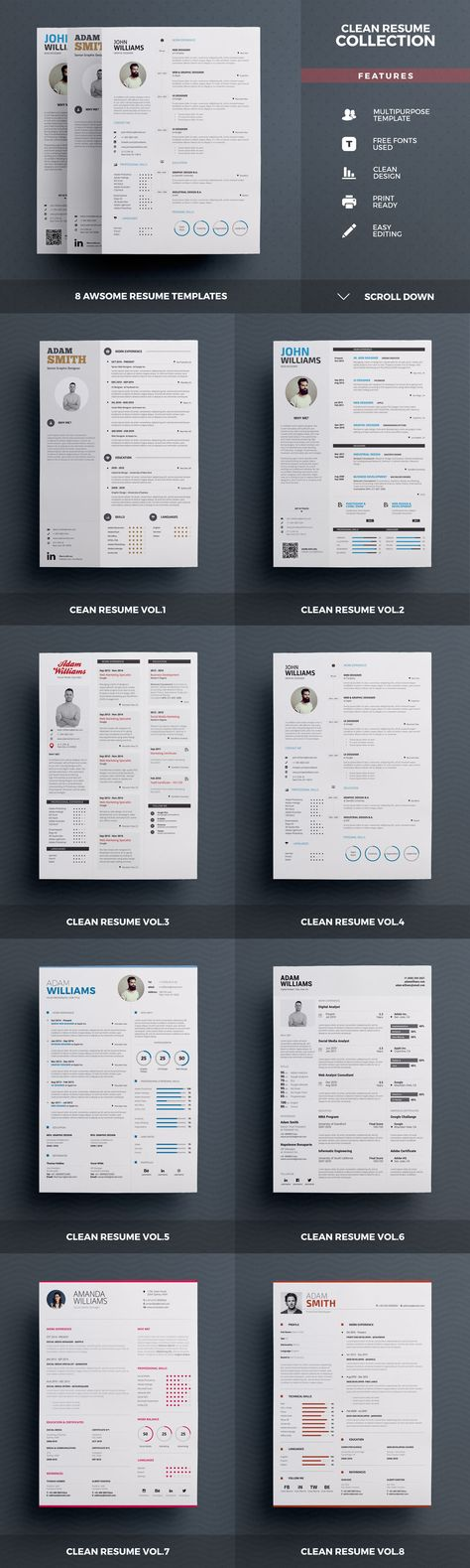 computer programs for resume%0A Best     Resume creator ideas on Pinterest   Cover letter for job   Professional resume writing service and Resume action words