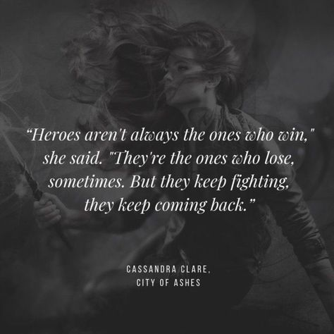 😍 ROLLING. REVERBERATING. RESOUNDING. Definitely my favorite series this year! ✨If you haven't read it yet, please click the link for my full review!  #audiobookfiend #bookreview #CassandraClare #TheMortalInstruments #angels #bookquotes