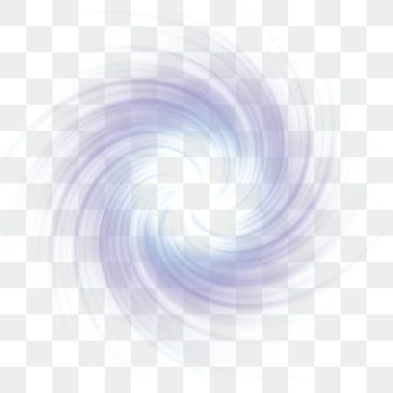 Blue Violet Spiral Gradient Light Effect Commercial Element Blue Purple Gradient Rotate Png Transparent Clipart Image And Psd File For Free Download Transparent Text Prints For Sale Green Gradient Background