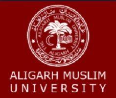 Amu Llb Result 2020 Amu Llb Entrance Result Merit List 2020 Pdf With Images Aligarh Muslim University