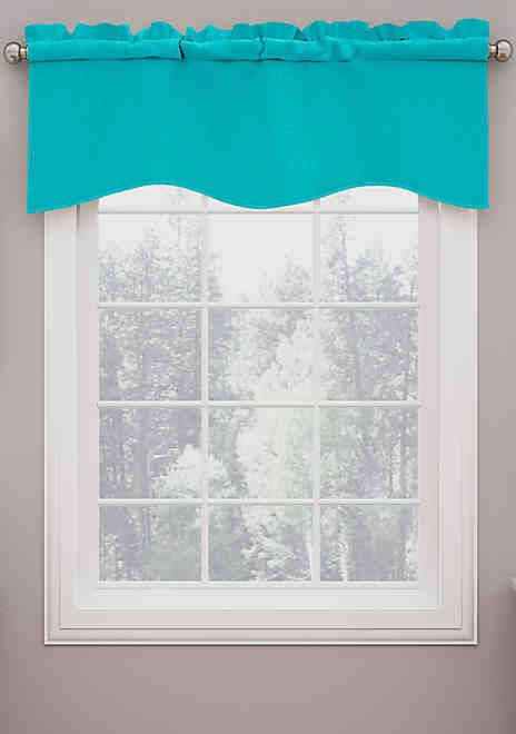 Kitchen Curtains Belk Kitchen Curtains Coastal Curtains