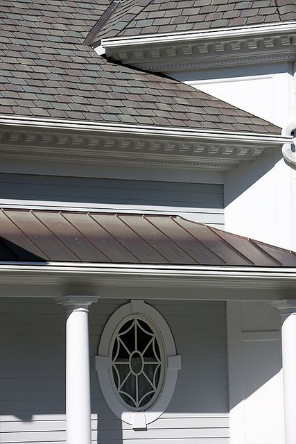 Gutter Installation Asheville Nc How To Install Gutters