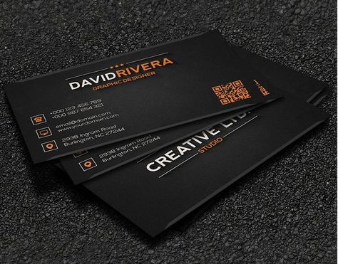 Cool 150 free business card mockup psd templates mockups are cool 150 free business card mockup psd templates mockups are useful to display your won business card in style instead of the flat front and back cheaphphosting Image collections