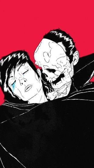 Full Hd Queens Of The Stone Age Pics Queens Of The Stone Age Wallpapers Queens Of The Stone Age Stone Age Art Band Wallpapers
