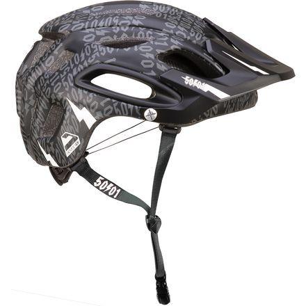 M2 Boa Helmet Helmet Mountain Bike Helmets Biking Outfit