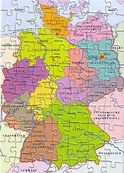 Hamm Karte.Hamm Deutschlandkarte Deutschlandkarte Burgen In 2019 Karte