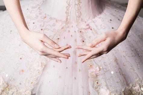 483188350 Pin de Mariel Jiménez en Dance ♡ en 2018