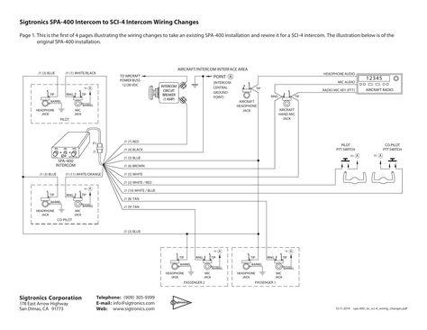 Щелкните, чтобы закрыть изображение, нажмите и перетащите concorde wiring diagram sigtronics wiring diagram #13