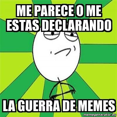 Pin De Victoria En Whatsapp Stickers Memes Memes Atrevidos Memes Divertidos