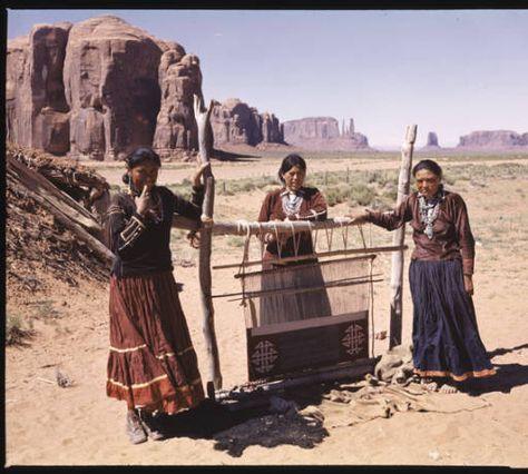 Adopt A Native Elder On Pinterest Navajo Navajo Rugs