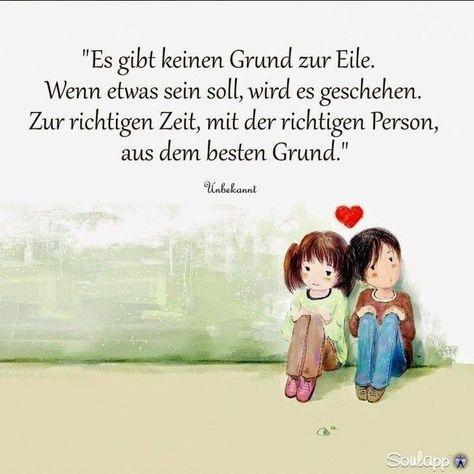 #einfach #wnsche #beste #leben #ich #dir #nur #das #ily #imIch wünsche Dir einfach nur das Beste im Leben. ILYIch wünsche Dir einfach nur das Beste im Leben. ILY