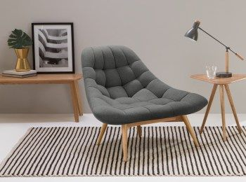 Sessel Designer Sessel Made Com Lounge Sessel Sessel