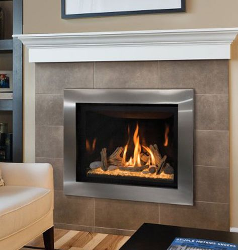 Ideas For A New Fireplace Facing Fort Collins Co Fireplaces