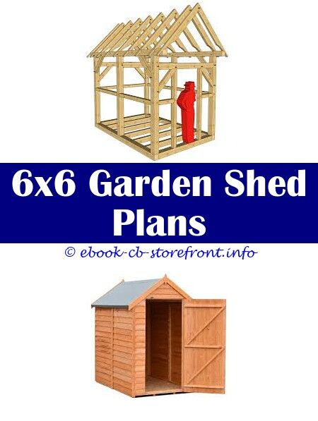 4 Fabulous Ideas Large Two Story Shed Plans Shed Building Guide Hay Shed Plans Building A 5 X 8 Shed Shed Building Contractors Near Me