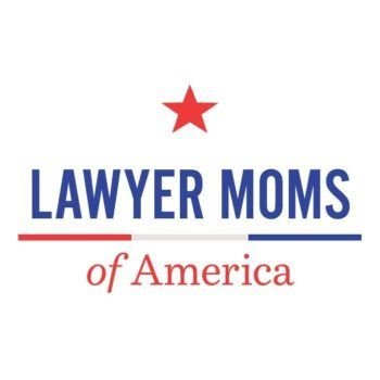Lawyer Moms of America   awesome!   Children