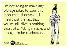 Birthday Quotes Memes For Funny Old Man Birthday Jokes The Love Quotes Looking For Love Quotes Top Rated Quotes Magazine Repository We Provide Y Funny