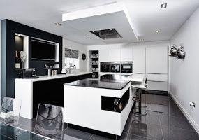 Living Room Bedroom False Ceiling Design Ideas Ms Timicha Decoration D Interieur Et Mobilier Design Plat Cuisine Moderne Idees Faux Plafond Plafond Design