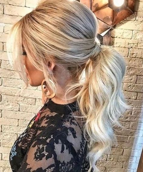 Shop Today>>60% OFF Quick & Easy Claw on Curly Ponytail