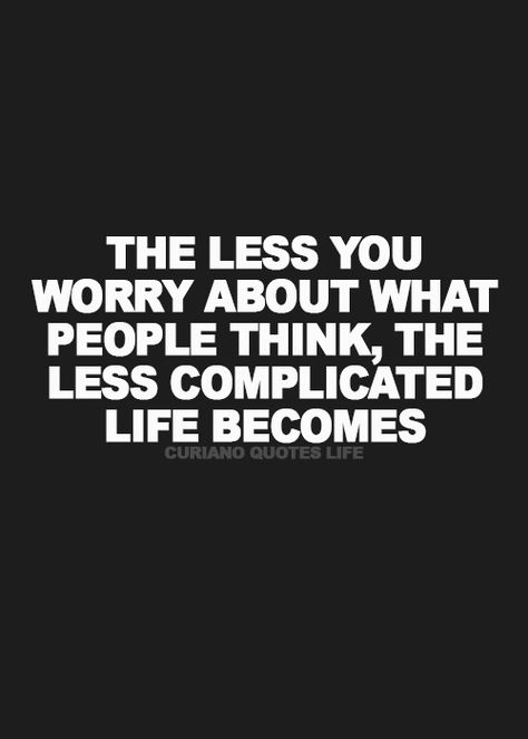 List Of Pinterest Complicated Life Quotes Relationships Pictures