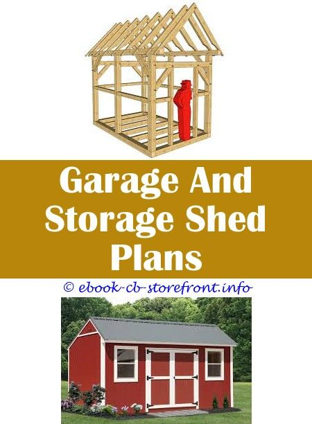 4 Astonishing Unique Ideas Plans To Build An Outdoor Shed Diy Shed Plans Canada Shed Plans 20x40 Shed Plans Home Hardware Kid Shed Plans