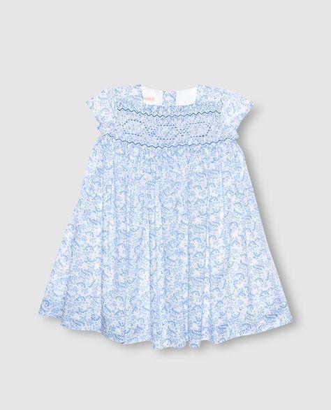 Novedades Niña Primavera Verano Moda Para Niñas Vestidos Para Niñas Trajes Para Niños
