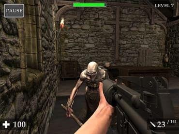 جميع الشر ليلة مجانية لعبة Free Pc Games Download Strange Events Game Download Free