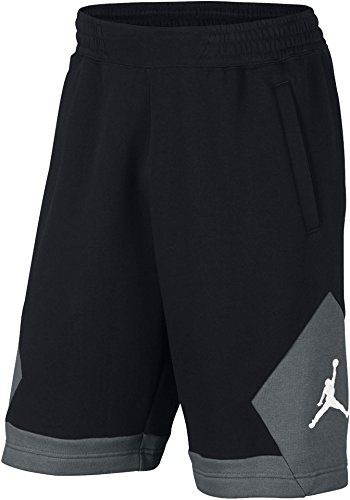 NIKE Jordan Air Jordan Varsity Fleece Basketball Shorts