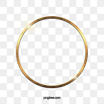 Bottom Gold Gold Round Gold Clipart Bottom Gold Round Png Transparent Clipart Image And Psd File For Free Download In 2021 Gold Clipart Gold Frame Frame Clipart