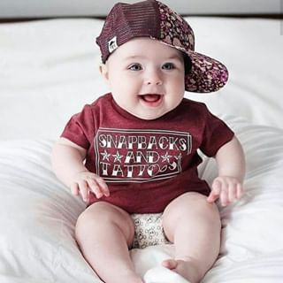 Baby Cute Style Baby Cutestyle Photos Et Videos Instagram Cute Baby Boy Images Cute Baby Pictures Cute Baby Boy Pictures