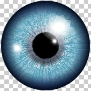 Eye Lens Photography Iris Png Clipart Brush Circle Closeup Contato Download Free Png Download Png Red Eyes Human Eye