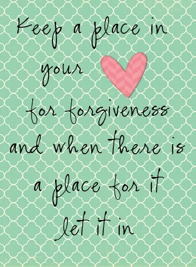 112 Best Forgiveness Quotes Images On Pinterest | Forgive Quotes, Forgiveness  Quotes And Inspire Quotes