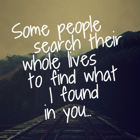 Yes they do! And i am so lucky to have found you :)