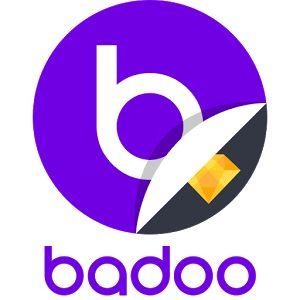 Leute kennenlernen badoo