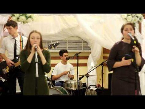 Chris Norman Suzi Quatro Stumblin In Horizon Cover Youtube Chris Concert Youtube