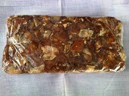 تمر هندى Food Tamarind Beef
