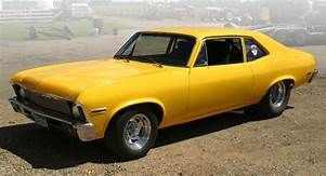Chevy Nova For Sale Nationwide Yahoo Image Search Results Dream Cars Chevy Nova Classic Cars