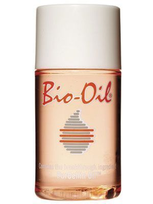 Pin On Bio Oil Review