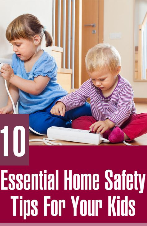 ef5bff38a26681677e2332240634fceb  safety rules for kids home safety