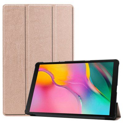Newyes 2019 Hot Sales 10 Inch Doodle Writing Tablet For School Business Office Galaxy Samsung Et Housses