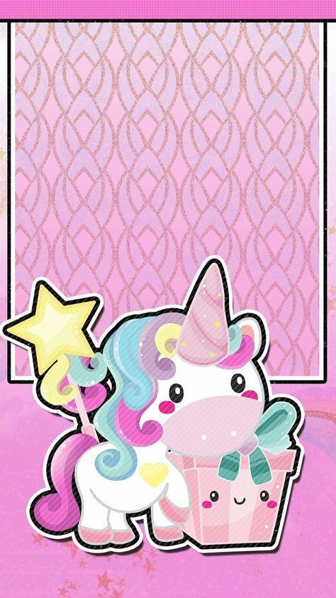 Mis 7 Anitos Sol Unicornios Wallpaper Fondos De Pantalla Lindos Para Iphone Unicornios Y Sirenas