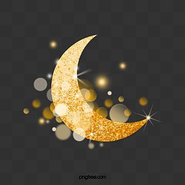 Ramadan Lua Dourada Decoracao Halo Ramada Festival Islamismo Imagem Png E Psd Para Download Gratuito In 2021 Moon Decor Decorating With Pictures Moon Art