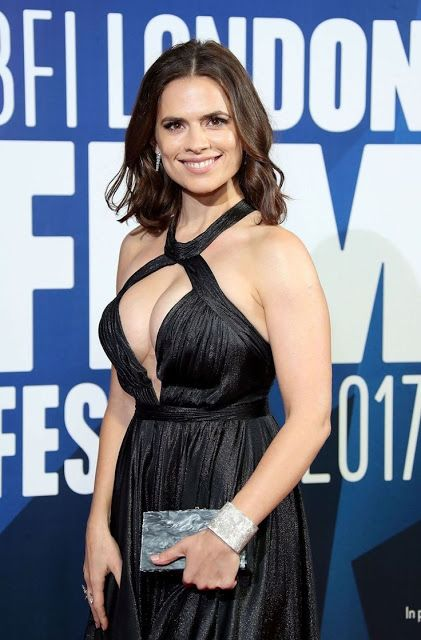 List Of Pinterest Hayley Atwell Peggy Carter Pictures Pinterest