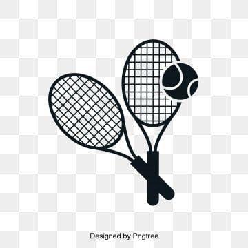 apparel de tenis de slăbire)